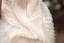 Pleat n ruffles Obession / by Erica Mundys