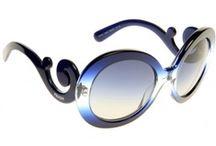 Glasses Love