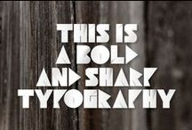 Freebies : Fonts / Cool Free Download Fonts for your projects
