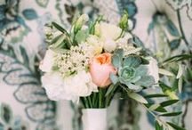 L&L wedding / by Kokiri Kesali