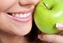 Consejos de Salud bucal / Cuida tu salud cuidando tu boca