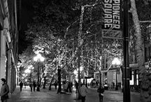 January 2016 First Thursday / Join Seattle's Original First Thursday Art Walk in Pioneer Square. Here you'll find the largest concentration of art galleries in the city. The art walk is FREE & self-guided, every month, 6:00pm-8:00pm, and offers FREE PARKING from 5:00pm‐10:00pm at participating neighborhood garages (http://bit.ly/1TParkFree)  View participating galleries and venues to see individual exhibition hours and event details, http://bit.ly/1TArt_Galleries_Venues.