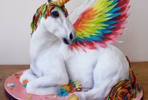 Unicorn magic!!