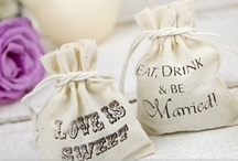 A Wedding Less Ordinary / A Wedding Less Ordinary range & favourite Wedding inspirations from around the web!