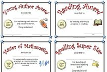 Super Teacher Worksheets - General / Super Teacher Worksheets features math games, grammar worksheets, spelling lists, and other learning resources. / by Super Teacher Worksheets