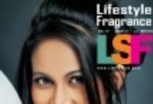 Lifestyle Magazines / by Magzter
