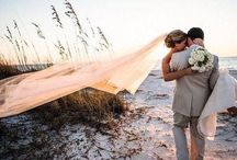 dear future husband. / by Emma Williams
