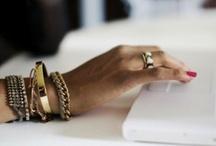 http://milagrosfernandezasesoriadeinversion.blogspot.com/ / Hola, te invito a COMPRAR ONLINE  http://milagrosfernandezasesoriadeinversion.blogspot.com/   Si quiere ser exitoso, bendecido,  saludable, prospero, feliz, amado(a), tienes que tomar la actitud positiva. Así que, aférrate de una vez por todas a la determinación de ser una persona con ACTITUD DE ÉXITO.   / by Inversiones Invertir