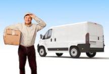 Business Insurance Tips / Insurance tips for Massachusetts business owners.