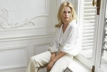 Pure White / by Julia Engel