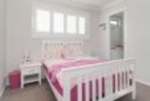 Temmany's bedroom