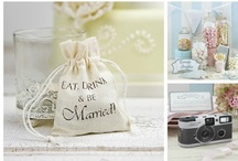 A Wedding Less Ordinary Inspiration Boards