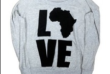 South Africa....My Home / Proudly South African