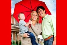 MA Home Owners & Renters / Insurance tips for home owners & renters in Massachusetts