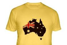 Australia Gifts / Australian gifts for the whole family!