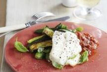 5:2 Diet Recipes / Recipes to try for the 5:2 diet.  / by Judy Pink .