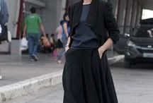 Style Icon - Lola