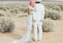 WEDDING GOWN crushes