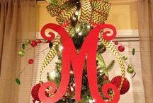 Christmas Ideas & Inspiration / All things Christmas