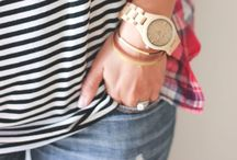 my style / by Kate Fortenberry