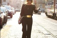 My Style / by Naghma Mithani
