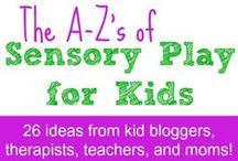 Preschool and Kindergarten / #Preschool Homeschool and #Kindergarten Fun! / by Jennifer Lambert (Royal Little Lambs)