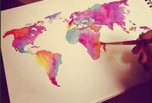 *World*