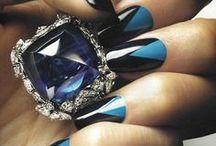 jewels / by Mariangeles Mandagaran