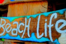 Live...Love...Thaikila Life!