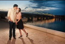R&D Engagements / Some personal favorites from our engagement portfolio :-) http://ryananddenise.com/