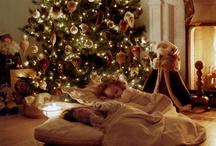 Navidad. / by Soledad Calabuig