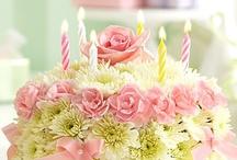 Birthday :D