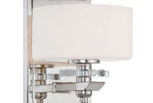 Lighting-sconces