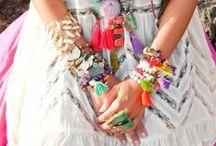 *Ch3mCr3ation Jewelry* / www.chemcreation.com