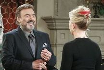 #DAYS 2013 Highlights / Highlights from Salem. #DAYS / by Days of our Lives