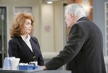 12/2/2013 / Get a glimpse of what's in store for Salem this week.  / by Days of our Lives