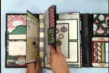 Paper Phenomenon / by Sherry Dobreski