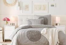 Home Decor Inspiration / by Sabrina V.