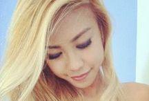 Models - Thailand