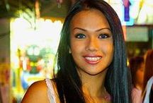 """Ladyboy / A look at some of the Thailand """"ladyboy"""" culture"""