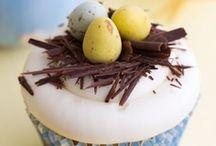 Easter  / by Sabrina V.