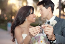 A&J Wedding / we were featured on SMP!!!