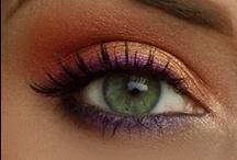 Make Up!