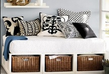 Furniture DIY's