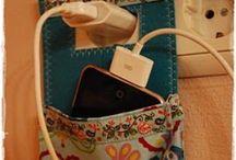 Useful! / by Kristin A Crowley