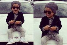 KIDS STYLE ★