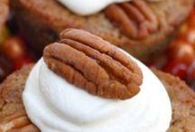 Muffins & Scrolls