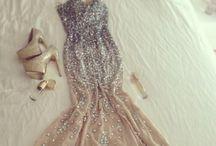 Prom ❤️ / by Kristin A Crowley