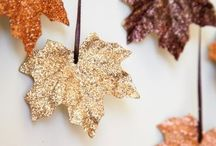 Fall / by Kristin A Crowley
