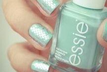 {style | manicure}